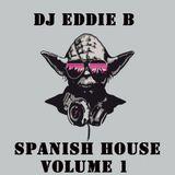 Spanish House Volume 1
