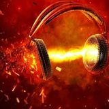 213. trance dj mix...by lyondj
