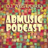 ABSUORD-ABMUSIC PODCAST 11