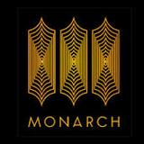 Monarch Mixer Mixer 16 July