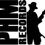 Paris Hardcore Mafia Podcast 10 | AK47