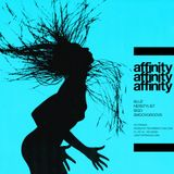 Affinity August 2013 mix
