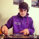 Dj RockSteady March 2013 (UKG)