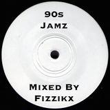 90s Jamz Volume 2