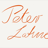 Peter Latino - A little dance