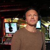 Pete Tong - BBC Radio 1 Essential Selection (2017.01.27) (Secondcity After Hours