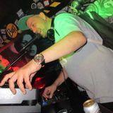 The TRICKSTA Show #010 - 23.11.16 - DJ Tricksta