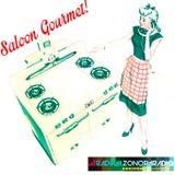 Saloon Gourmet 280414 X RZR