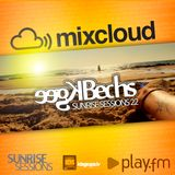 Sunrise Session 024 by Kgee & Bechs
