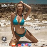 MissDeep ♦ Best Video Music Special ♦ Deep House Vocal Sessions Dance Mix 30-01-18 ♦ by MissDeep