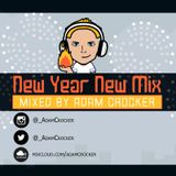 New Year New Mix