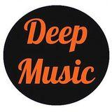 Cezar Cretan - Best Of Deep Music 2016 - Radio Deea - 2 january 2017