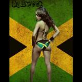 Classic (Old School) Reggae & Dancehall Mega-Mix by DJ Amuur