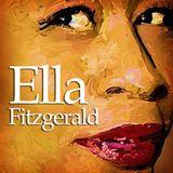 Ella Fitzgerald Mix