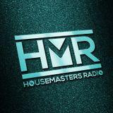 HOUSEMASTERS PRESENTS - HMR HALLOWEEN SPECIAL DJ STARFRIT