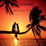 Music For Lovers Vol 9