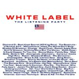 Return Of The White Label