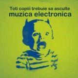 Beats and Brazil