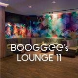 Booggee's Lounge 11