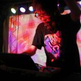 #Withdom01 Warm-Up Mix!! by Sakspy