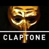 Claptone @ Mixmag DJ Lab, London