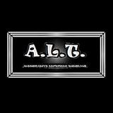 A.L.T. Show 1 (28/10/2014)
