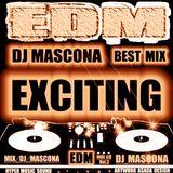 Mascona- Mix vol.3