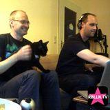 RBLLN.TV mit Mattsches vom Numblog (29.05.2012)