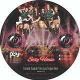 Female Angels - Brasil Summer #13 - F.A.L.A