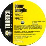tORu S. classic HOUSE set@Loop Jan.9 1998 (1) ft.Angel Moraes, Peter Rauhofer, Danny Tenaglia