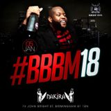 BBBM18/DJ SiLk