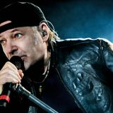 VASCO ROSSI MEDLEY MIX
