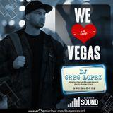 "Dj Greg Lopez - Blueprint Sound Mix Series ""Open Format"" (Trap, Hip Hop, Twerk)"