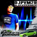 เพลงสายย่อ Mix Set Nonstop Mix - Dj AUM PVM29