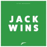 Axtone Smörgåsbord: Jack Wins II