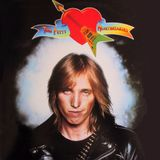 All Time Top Ten - Episode 47 - Top Ten Tom Petty Songs w/Mark Cofer