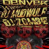 DJ ZOMBIE - Milkbar - 2019 - 04