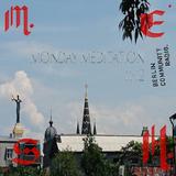 Monday Meditation with M.E.S.H.