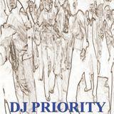 All Hands On Techs Vol.7 (Funk Break Mix pt2)