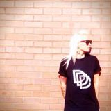 Sam Divine - Defected in the House Incl Lee Walker Guestmix - 01-May-2016