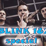 Čerstvé tóny - Blink 182 speciál
