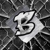 DJ Blaqout - More of that Filthy Dub Stuff