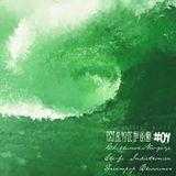 WAVEPOD#04