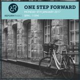 One Step Forward 9th January 2017