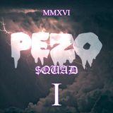 PEZO $QUAD LIVE SESSION 17.02.15 (Giovanellv x Mvnn x Hupalo)