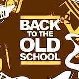 Razorshop Live Old School Sessions 2018 Vol 2