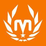 MELODIK REVOLUTION 011 WITH MARK PLEDGER