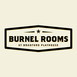 The Mirrored Hammer: Burnel Rooms Summer 2015 Mixtape