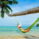 Importance of Pleasure -