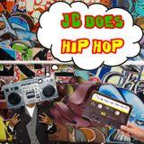 JC Does Hip Hop